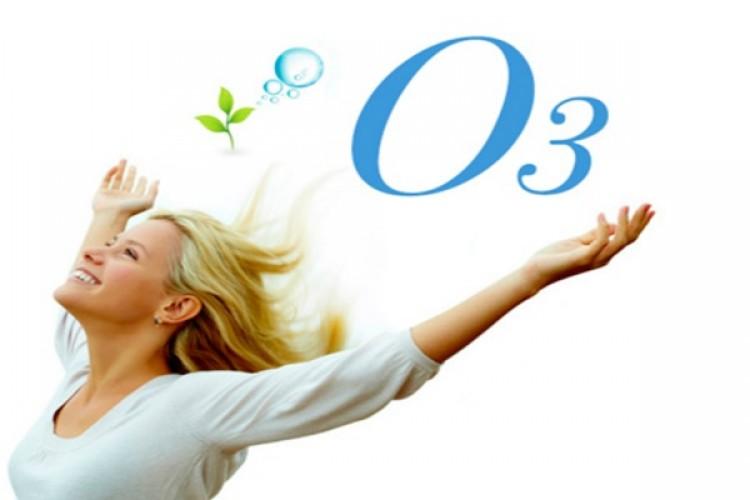 Ozon Terapiyle Hareket Özgürlüğü Kazanın!