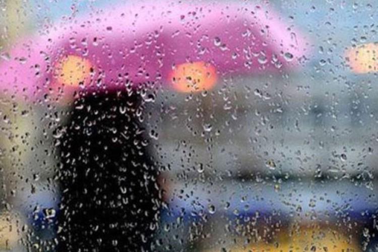 Meteoroloji'den son dakika hava durumu uyarısı!