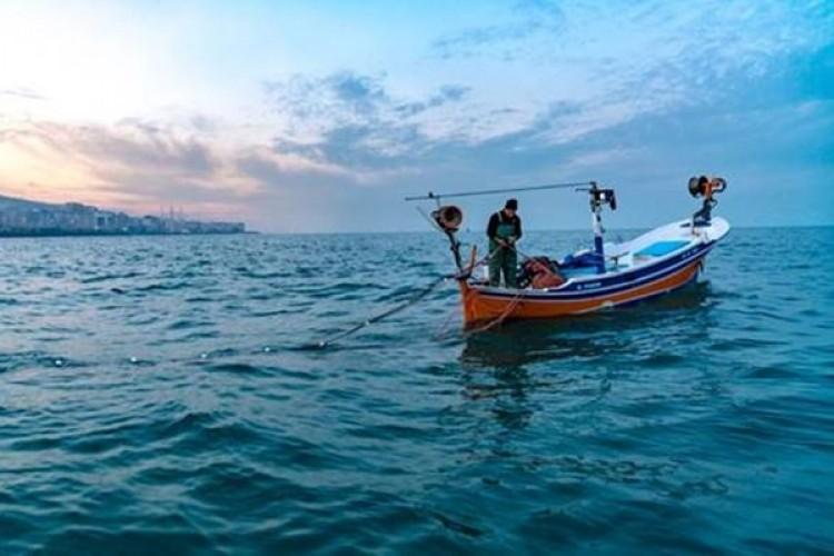 Sürdürülebilir Balıkçılık İçin Bir Araya Geldiler