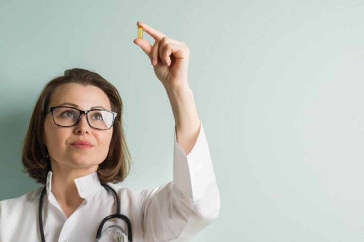 Karaciğer Sağlığınız İçin Altın Öneriler