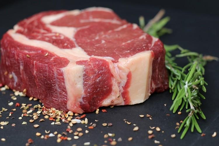 TÜİK Açıkladı! Kırmızı Et Üretim Değeri %5,3 Arttı