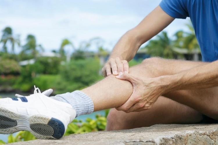 Spor Yaralanmalarının %75'i Sporcunun Kendisinden Kaynaklanır!
