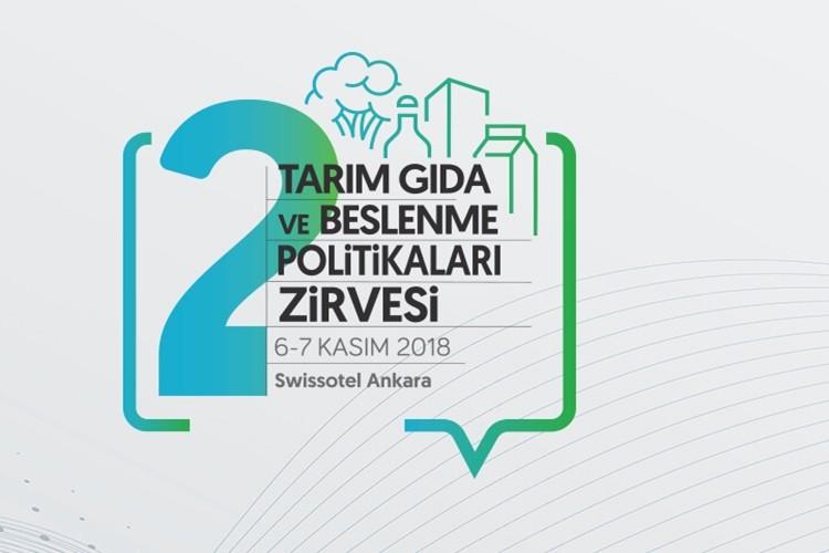 2. GIFT Konferansı Yarın Ankara'da Başlıyor