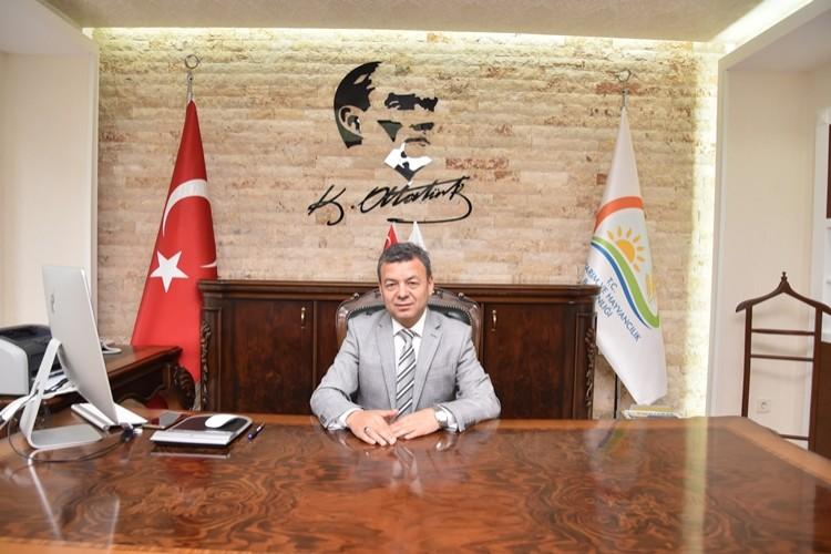 Antalya da Avokado üretimi 12 kat arttı