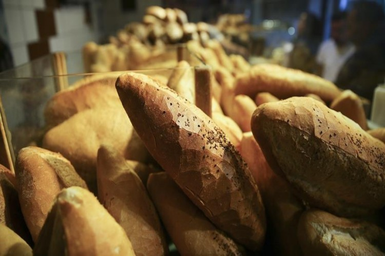 Bakanlık Karar Aldı! Ekmeğe İade Sınırı