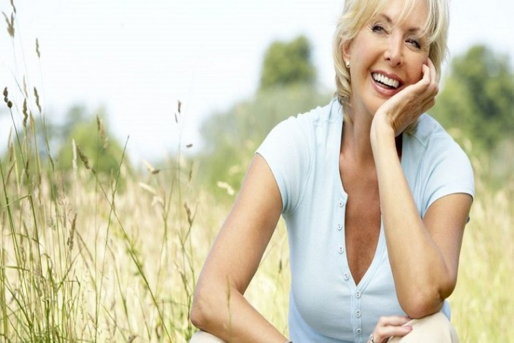 Soya Fasulyesi Özlü Bir İlaç, Menopoz Tedavisinde Kullanılmaya Başlandı