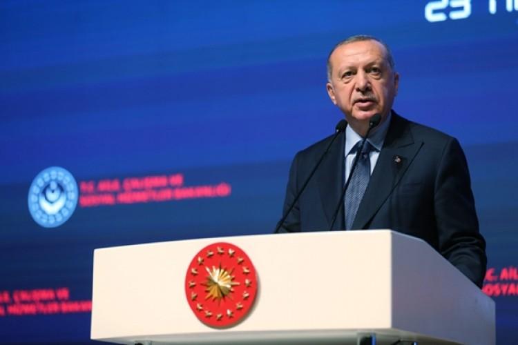 Türkiye Tarımsal Üretimde Avrupa'da İlk, Dünyada 7. Sırada