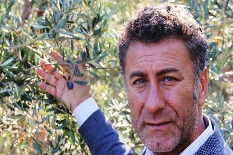 Sarıbal: AKP gıda güvenliğini tehlikeye attı