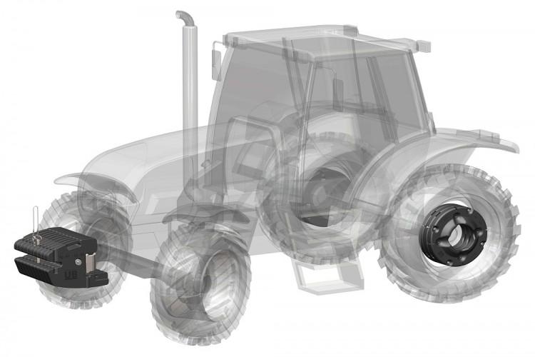 Yerli Üretim, Traktörde Dengeleri Değiştiriyor