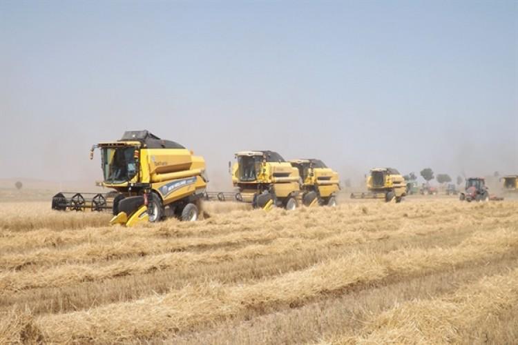 'İktidar tarımı bitiriyor'