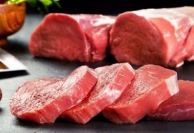 Rusya'dan Sığır Eti İthalatının Önü Açıldı