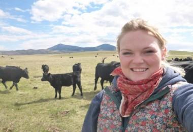 Yalova'da 2018 Genç Çiftçi Hibesini Kazananlar Belli Oldu