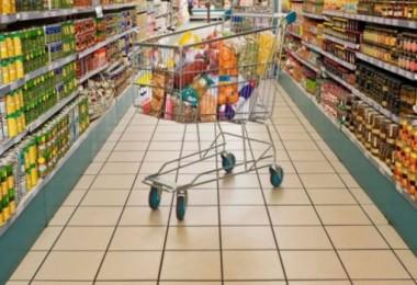 Gıdada Taklit Ve Tağşiş Yapan 229 Firma Açıklandı