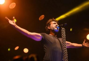 Sarımsak Festivali, Kıraç Ve Azerin Konseri İle Son Buldu