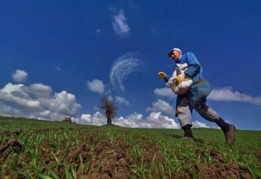 'Tarımsal Girdilere Yüzde 30-40 Oranında Zam Gelecek'