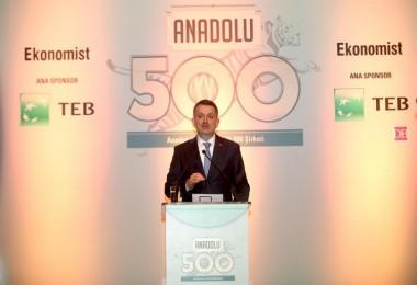 Türkiye Bir Tarım Ülkesi Olarak İddiasını Sürdürüyor