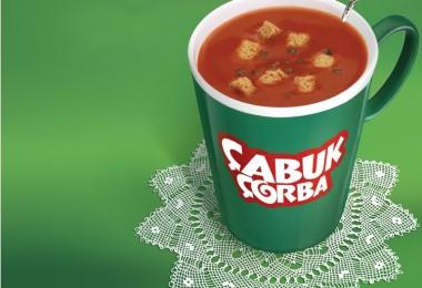 Gürer: 'Hazır Çorba'yı bile ithal ediyoruz!