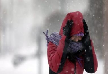 Meteoroloji 6 İl İçin Son Dakika Uyarısı Yayınladı