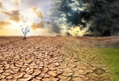 Afetler, Ülkemizde İklim Değişikliği Yaşandığının Bir Göstergesidir