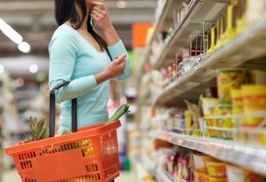 Pazar ve market arasındaki fiyat farkı büyüdü! Gıda komitesi harekete geçti...