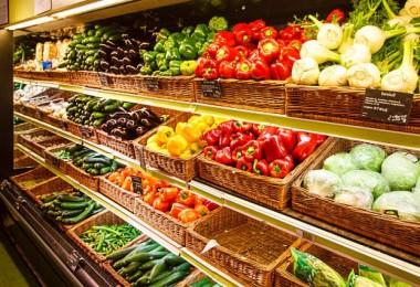 Türk Tarım Ürünleri İçin Markalaşma Atağı