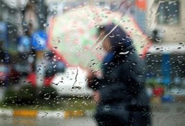 Son dakika: Meteoroloji uyardı! Hafta sonuna dikkat