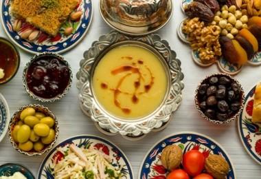 Ramazan Ayının Zam Şampiyonu Gıdaları Belli Oldu