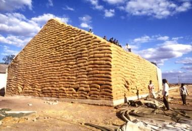 FAO Gıda Fiyat Endeksi sabit kalmaya devam ediyor
