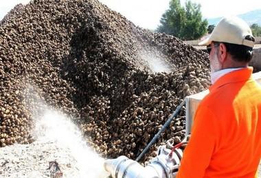 'Şeker'den Cargill maddesi çıktı