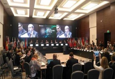 Yoksulluk Ve İklim Değişikliği Avrupa Ve Orta Asya'nın Sıfır Açlık Hedefini Tehdit Ediyor