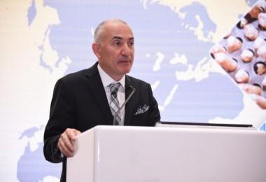 DESMÜD Genel Başkanı Zeki Demirtaşoğlu: Teşvikler bizleri rahatlattı