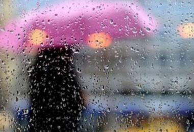 Meteoroloji'den ani yağış uyarısı! İşte son dakika hava durumu tahminleri