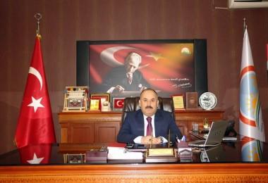 Sivas Genelinde Şap Aşılama Kampanyası Başladı