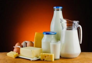 Süt Fiyatlarını Yükseltecek Gelişme