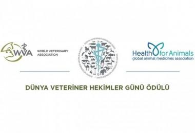 Dünya Veteriner Hekimler Günü Teması Açıklandı
