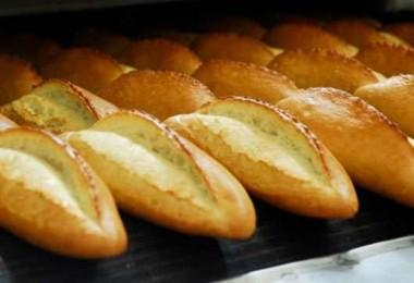 Ekmek yemeyenler, karbonhidrat tüketmeyenler dikkat!