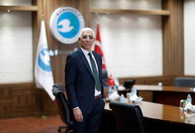 Marmarabirlik'ten 81 milyon TL'lik ödeme
