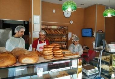 Antalya'da 19 Bin İşletmede Gıda Denetimi Yapıldı