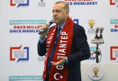 Cumhurbaşkanı Erdoğan Marketlere Sert Çıktı!