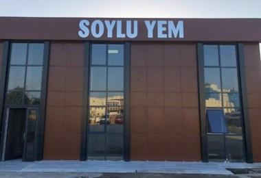 Yem Fiyatlarında Ezberleri Bozan Firma: Soylu Yem