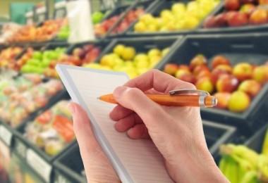 Gıdaya Yüzde 64 Zam! Fakir En Çok Ekmek, Zengin Et Alıyor