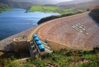 Bakan Pakdemirli: İçme Suyu Sıkıntısı Yok
