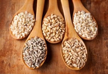 Hububat, Bakliyat Ve Yağlı Tohumlar Sektörü 2020 İçin Hedef Büyüttü