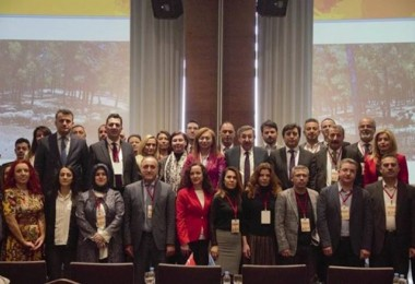 FAO, Suriyelilere Tarım Sektöründe Daha İyi İş İmkânı Sağlayacak