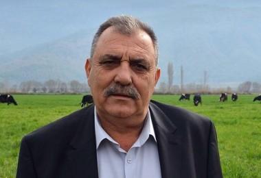 Süt Üreticisi, Yemde Prim Desteği İstiyor