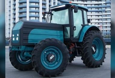 Pakdemirli'den bir yerli traktör açıklaması daha