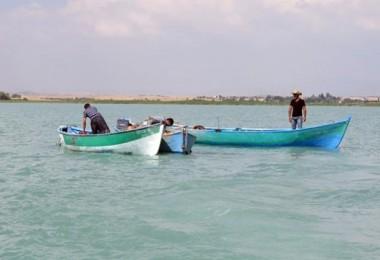 Küçük Ölçekli Balıkçılara 13 Milyon Liralık Destek Bugün Hesaplara Yatıyor