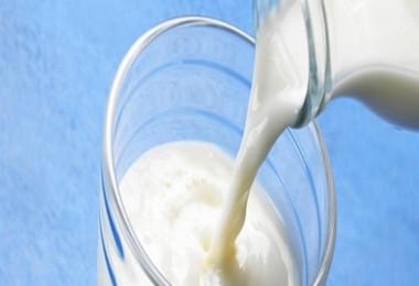 Bakan Pakdemirli; 38,6 Milyon Lira Süt İçerik Analiz Desteği Ödemesi Bugün İtibariyle Hesaplara Yatıyor