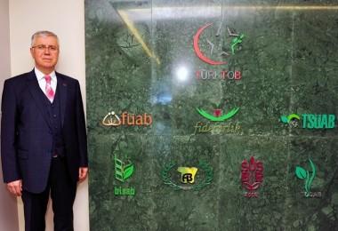 Türkiye Tohumcular Birliğinden Yüzde 10 İndirim Kampanyası