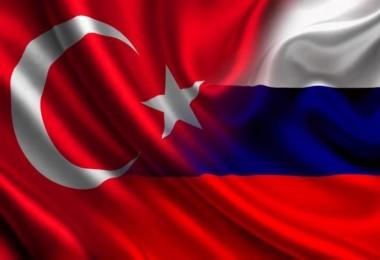 Rusya'dan Türkiye'ye sığır etinin ne zaman geleceği belli oldu